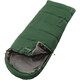 Outwell Campion Lux Sleeping Bag grey/green